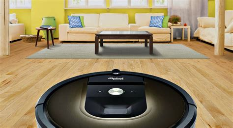 the best robot vacuums of 2016 top ten reviews 5 best robot vacuum cleaners 2017 for your smart home