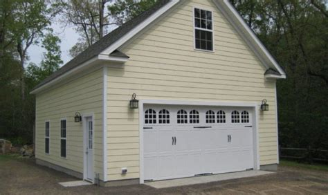 2 story garage plans with apartments 23 fresh 2 story apartment plans house plans 81626