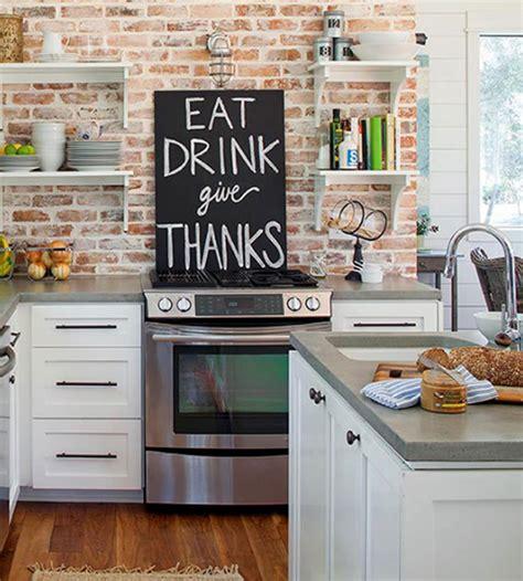 simple kitchen backsplash 20 modern and simple kitchen backsplash home design and
