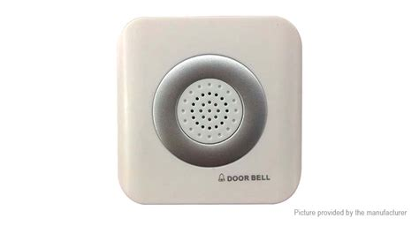 Door Bell For Access System Dc 12v buy 12v wired home office doorbell chime access