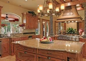tuscan kitchen design photos home design and decor