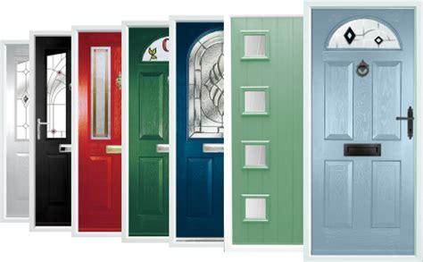 Composite Doors Fitted Window Repair Centre Stoke On Trent Composite Front Door Colours