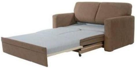 Scoop Sofa Bed by Scoop Sofa Bed Sofa Beds