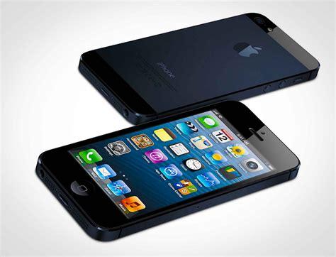 a iphone 5 iphone 5 topfivemobiles