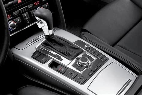 Typklasse Audi A6 by Fotostrecke Der Neue Audi S6 V10 Bild 8 9 Autokiste
