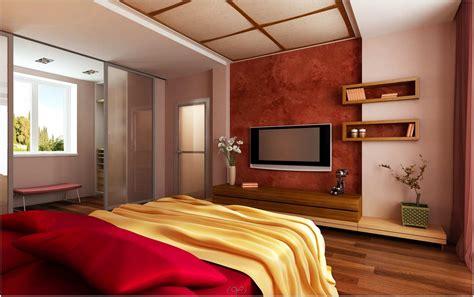 Bedroom Wardrobe Interior Designs by Bedroom Modern Wardrobe Designs For Master Interior Design