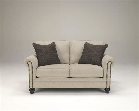 milari linen sofa milari linen 13000 7 pc living room collection
