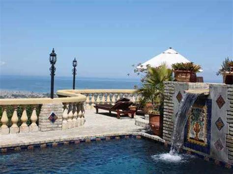 hotels in haiti au prince the inn at villa bambou haiti au prince hotel