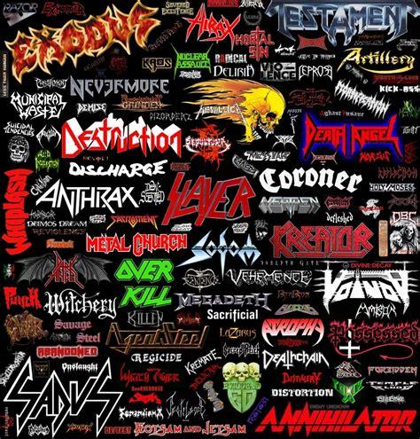 best metal bands best metal bands