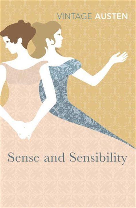 sense and sensibility penguin classics 17 best images about sense and sensibility on