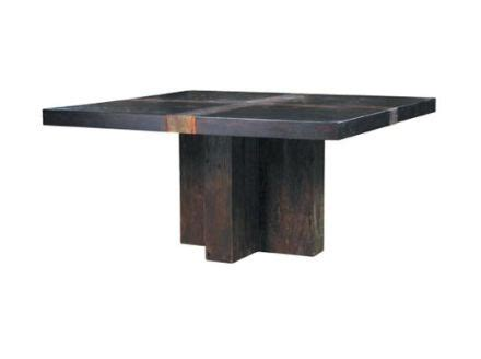 Craigslist Albuquerque Dining Table 120 Best Images About Tables On Pedestal