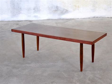 mid century modern coffee table legs best mid century coffee table designs home design by