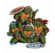 Teenage Mutant Ninja Turtles Picture  HD Wallpapers