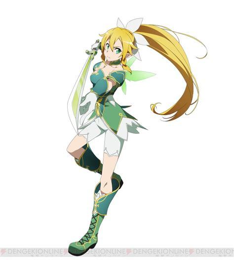 design artwork online kirigaya suguha image gallery online anime sword art