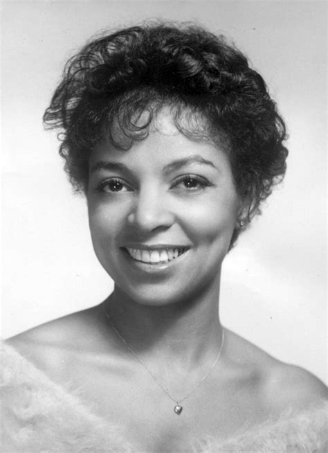 Legendary Actress & Civil Rights Actree Ruby Dee Has Died