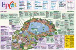 map of epcot florida search results for epcot 2015 map calendar 2015
