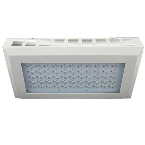 marijuana grow lights for sale 165w led grow light for growing medical marijuana