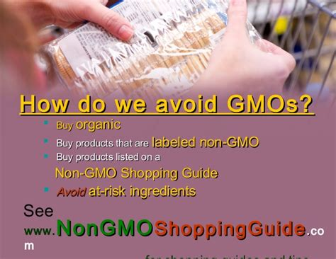 the health risks of genetically modified gmo foods the documented health risks of genetically engineered foods ver