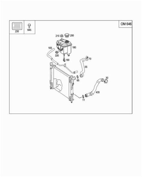 c230 kompressor engine diagram html imageresizertool