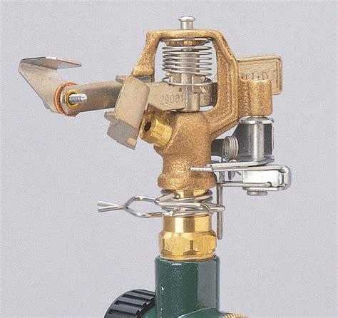 home depot sprinkler design tool sprinkler system blog broken arrow sprinkler system