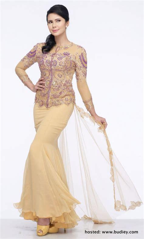 Pembersih Wajah Safi Rania Gold safi rania gold sensasi selebriti