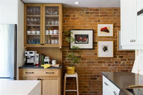 j t home design reviews timothy johnson design interior design toronto home