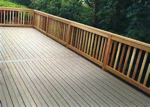 Home design rustic deck railing ideas home builders restoration the