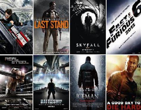 film india action terbaru 2015 daftar film action terbaru 2013 daftar film terbaru