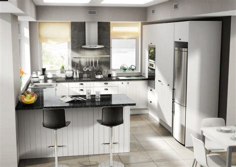 kitchen cabinets nz kitchen cabinets stones ltd