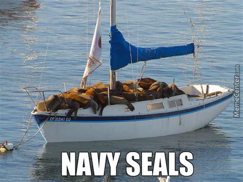 Navy Seal Meme - search navy seal copypasta myideasbedroom com