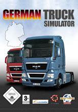 download euro truck simulator german full version german truck simulator by scs software