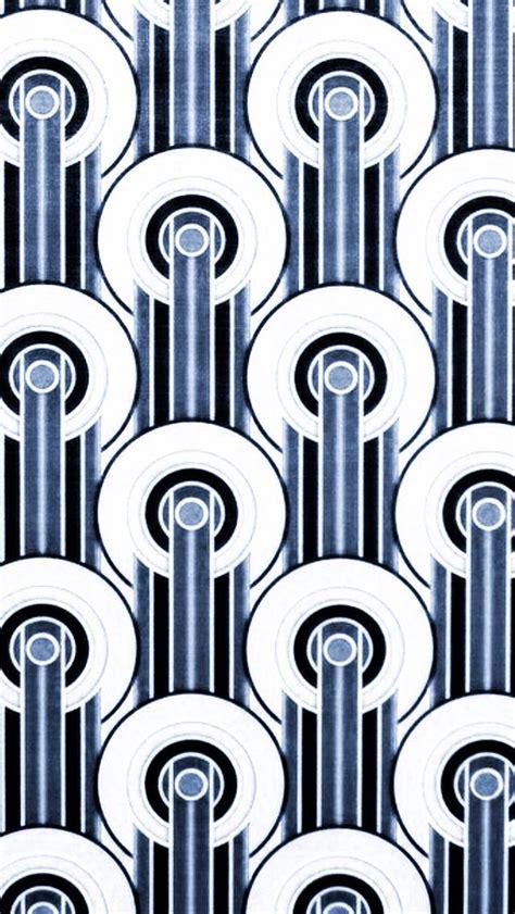 art deco design 1000 ideas about art deco pattern on pinterest art deco