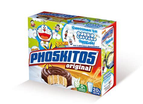 Termos Doraemon By Qu Shop phoskitos doraemon on packaging of the world creative