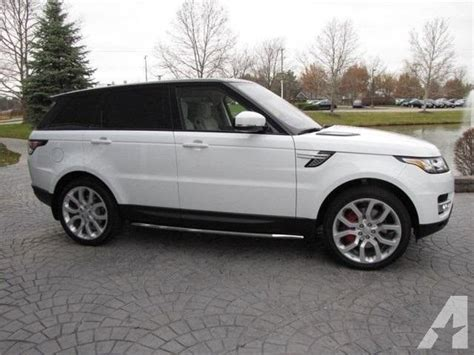 how much are range rover sports 25 best ideas about range rover sport price on