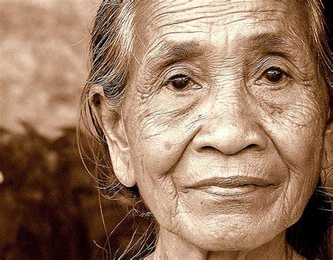 bantuan  lansia  jogja kurang jogjapolitan