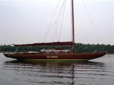 sailboats victoria bc sale wooden powerboat plans