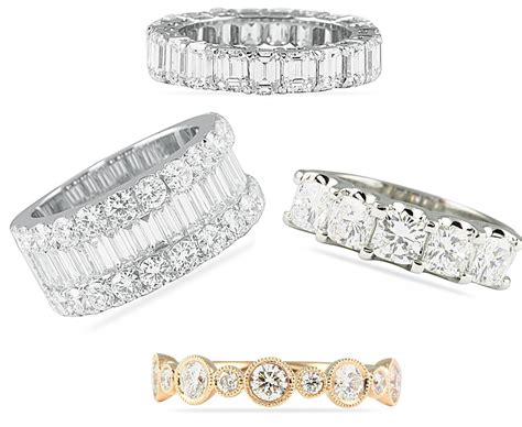 wedding bands on right right wedding bands part ii jewelry