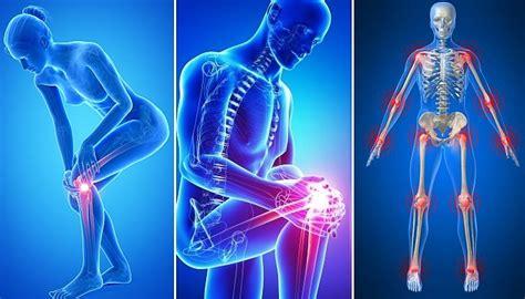 imagenes de relajantes caseros 9 potentes remedios caseros para los dolores musculares