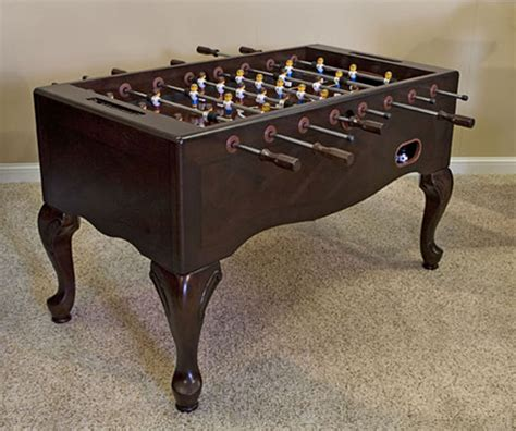 tournament choice foosball table halex foosball table review foosball tables
