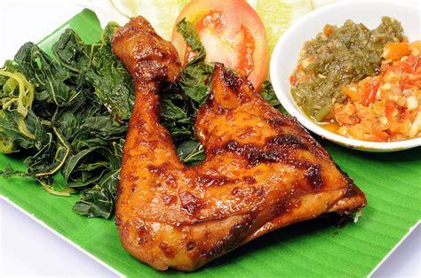 Paket Ayam nasi kotak box paket ayam bakar harga murah 18000