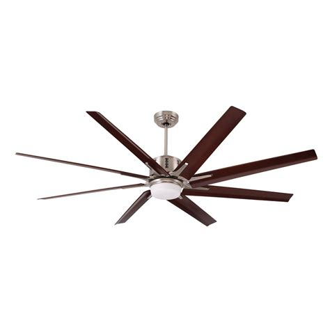 man cave ceiling fans man cave ceiling fans 12 ceiling fans for real men