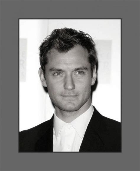 hairstyles for balding men 2013 2013 hairstyles for men with balding thinning hair style