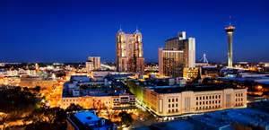 San Antonio Aleuro Inc Direct Marketing And Sales