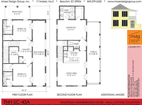 charleston homes floor plans rosemary beach eye on design by dan gregory