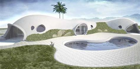 Eco Friendly Architecture Concept Ideas The Gallery For Gt Architectural Design Concept Ideas