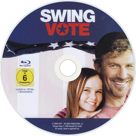 vote swing swing vote movie fanart fanart tv