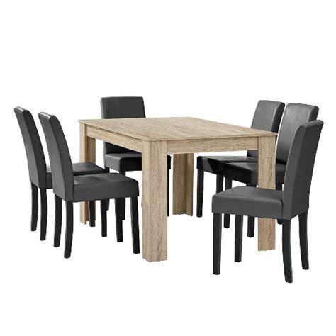 Table Et Chaise De Cuisine Ikea by Table Et Chaise De Cuisine Ikea
