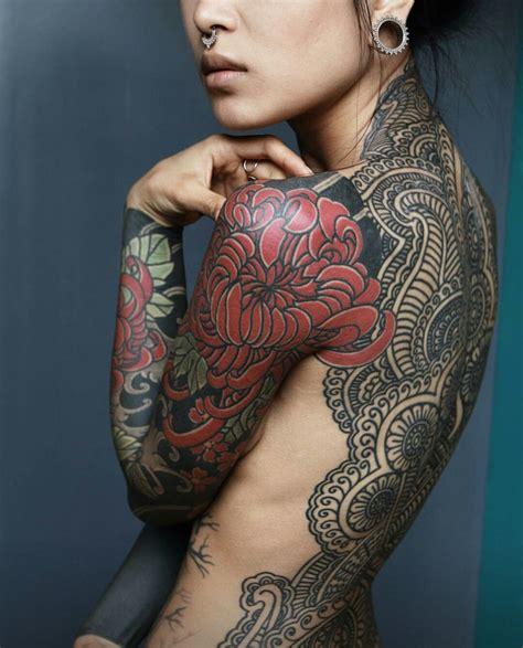 yakuza tattoo colors anhwisle tattoo دكر والا نتايه نتايه و آدى زبرى