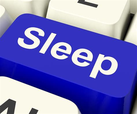 For A Nights Sleep by 5 Tips To Getting A Nights Sleep Speed Sleep