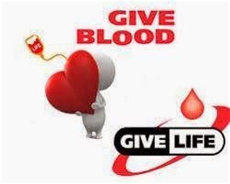 7 Reasons To Donate Blood by 54 Best Images About Organ Donation Quotes Sayings On